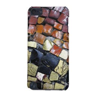 Italian Mosaic iPod Touch Case