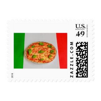 ITALIAN PIZZA 1ST CLASS 1OZ POSTAGE