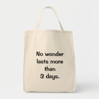 Italian Proverb No.121 Bag