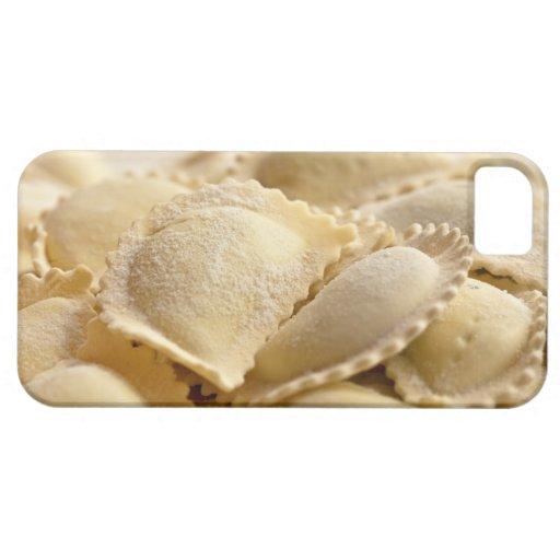 italian ravioli iPhone 5 covers