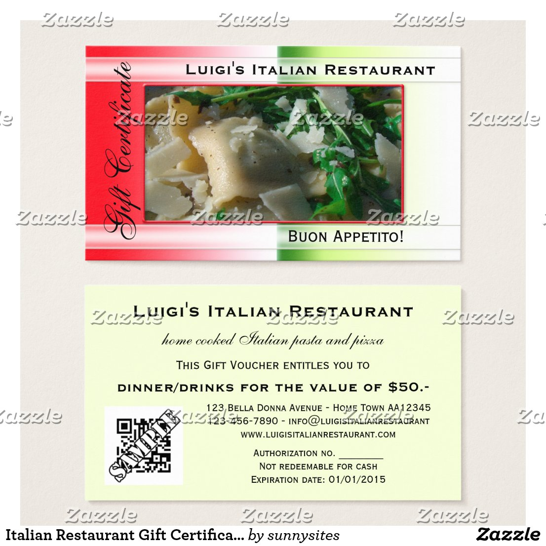 Gift certificate template that looks like money choice image 14 restaurant gift certificates free premium templates xflitez Image collections