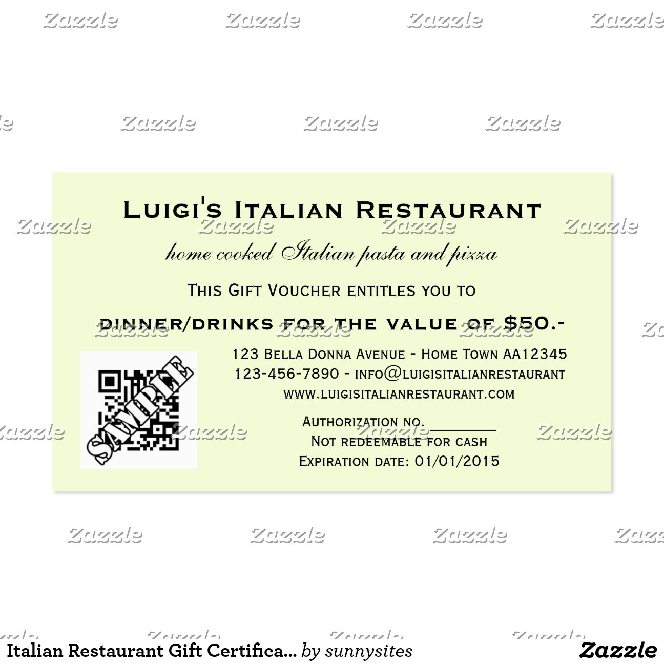 Free restaurant gift certificate template image collections openoffice gift certificate template choice image templates free restaurant gift certificate template images templates gift certificate yadclub Images