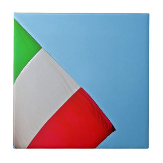 Italian Style Ceramic Tile