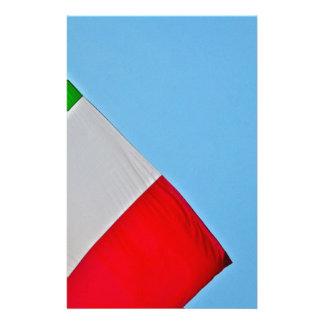 Italian Style Stationery