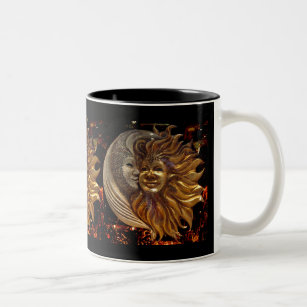 Carnival Mugs No Minimum Quantity Zazzle