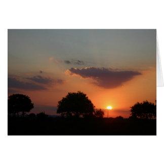 italian_sunset_2 card
