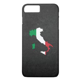 Italian Trip Souvenir iPhone 7 Plus Case