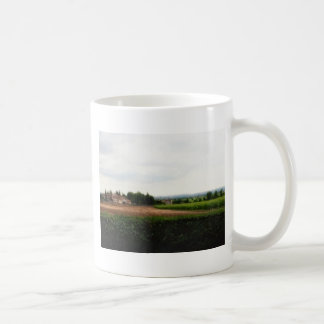 Italian Winery Coffee Mug