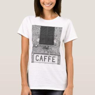 Italiano Caffè Playera