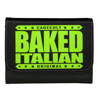 ITALIANO COCIDO - ame mi pizza con los desmoches