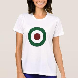 Italiano Mods Tee Shirt