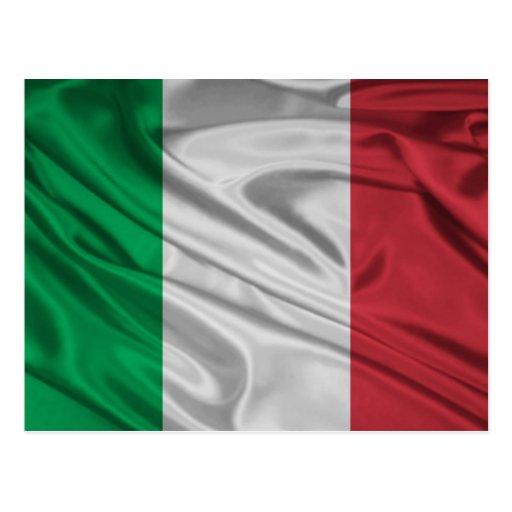 Italiano Postal
