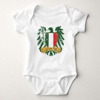 Italiano Puro Tshirt
