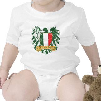 Italiano Puro Romper