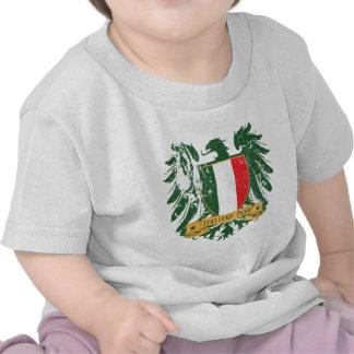 Italiano Puro T-shirt