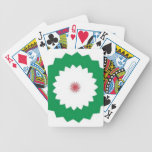 Italianrefracto.jpg Baraja Cartas De Poker