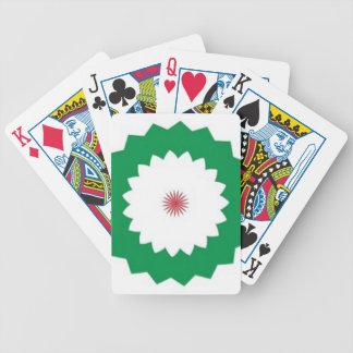 Italianrefracto.jpg Bicycle Playing Cards