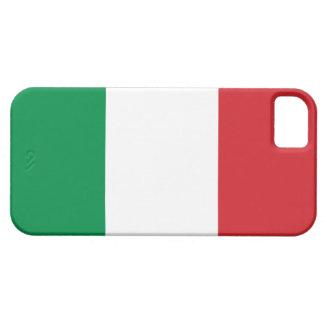 Italians Do It Better iPhone 5 Case