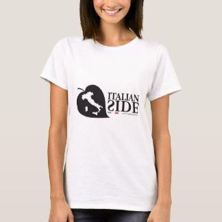 italianside T-Shirt