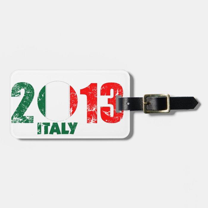 italien_2013.png bag tag