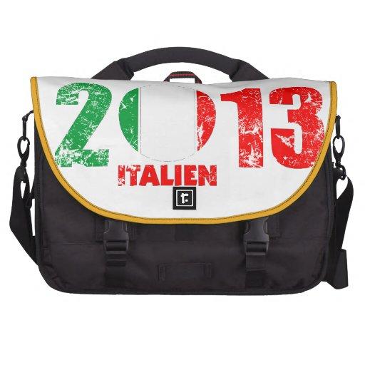 italien_2013.png bolsas para ordenador