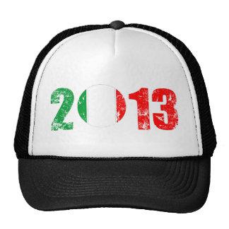 italien_2013.png gorras