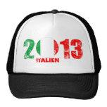 italien_2013.png gorras de camionero