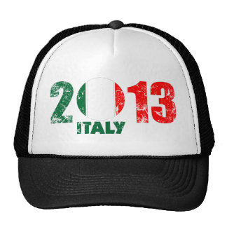 italien_2013.png gorro
