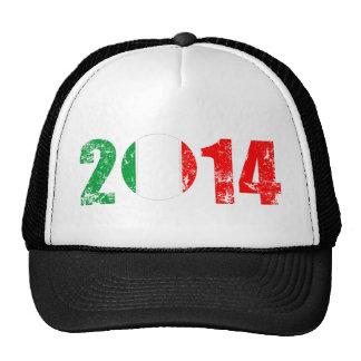italien_2014.png gorras
