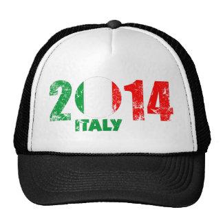 italien_2014.png gorro de camionero