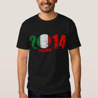 italien_2014.png T-Shirt