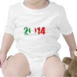 italien_2014.png traje de bebé