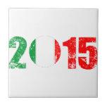 italien_2015.png azulejos ceramicos