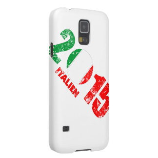 italien_2015.png case for galaxy s5