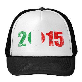 italien_2015.png gorras de camionero