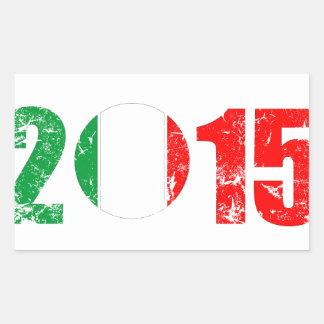 italien_2015.png rectangular sticker