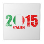 italien_2015.png tejas  ceramicas