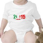 italien_2015.png traje de bebé