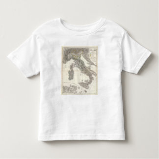 Italien - Italy Toddler T-shirt