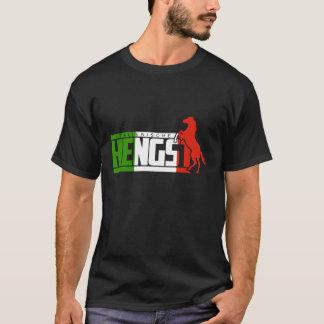 Italienische Hengst T-Shirt
