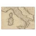 "Italy 18 10"" x 15"" tissue paper"