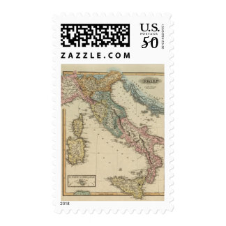 Italy 19 postage
