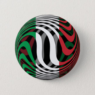 Italy #1 button