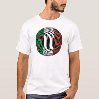 Italy #1 T-Shirt