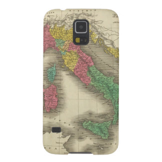 Italy 24 galaxy s5 covers