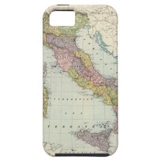 Italy 26 iPhone 5 case