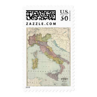 Italy 28 postage
