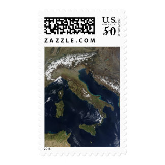 Italy 3 postage