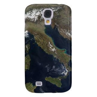 Italy 3 samsung galaxy s4 cover