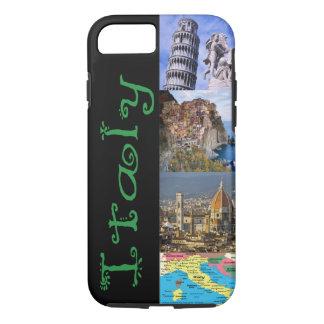 Italy apple iphone-6 design case smartphone cover